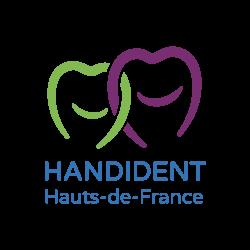logo Handident